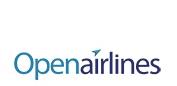 Openairlines