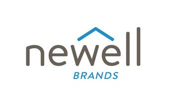 Newell-brands