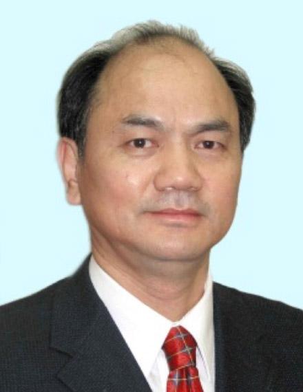 Franck Peng