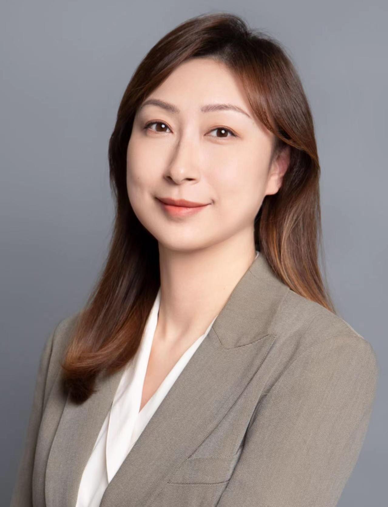 Karen Tong