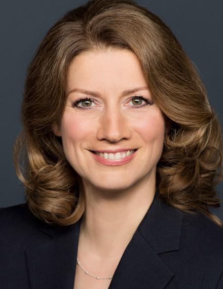 Kirsten Giering
