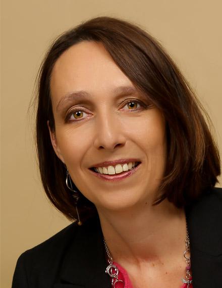Lucie Patria