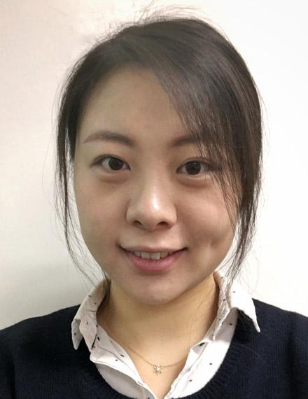 Maylis Chen