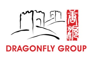 Logo Dragonfly Group